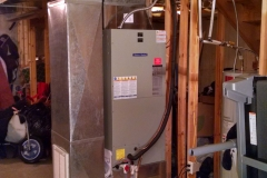Lyncburg-furnace-repair