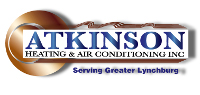 HVAC | Heating & Cooling | Heat Pump | Lynchburg