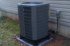 heat-pump-Lyncburg